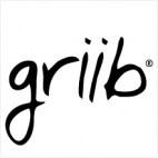 griib® 'inspirational wall art'