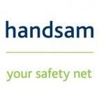 Handsam Ltd