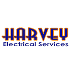 Harvey Electrical Services