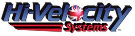 Hi-velocity UK Ltd
