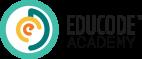 EduCode Canada Inc.