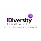 iDiversity Consulting Ltd