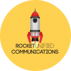 Rocket Unified Communications