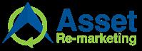 Asset Re-Marketing