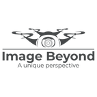 Image Beyond Aerial Photography by Drone