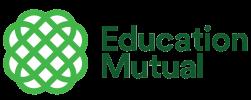 Education Mutual