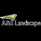 A&S Landscape