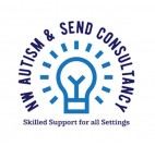NW Autism & SEND Consultancy LTD