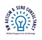 NW Autism & SEND Consultancy LTD