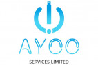 Ayoo Services Limited