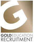 Gold Education Recruitment