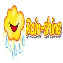 Rain-shine - Quality childrens outdoor waterproof clothing and swimwear