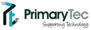Primary Technologies Ltd