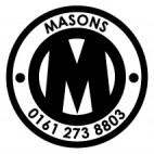 Masons Sound