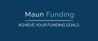 Maun Funding