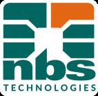 NBS TECHNOLOGIES INC
