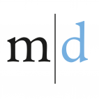 Modis Design Inc.