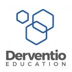 Derventio Education