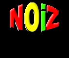 Noiz Sound & Vision (trading under Noiz Electronics Limited)