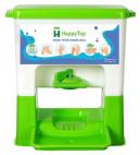 HappyTap Co.