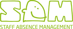 Staff Absence Management Ltd - SAM Absence Software