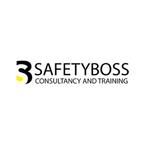 Safetyboss