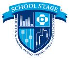 School Stage