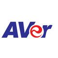 AVer Information Europe BV