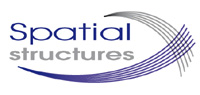 Spatial Structures - a trading name of Dove Construction Limited