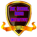 The School Radio Initiative