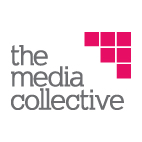 The Media Collective