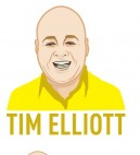 TJ Elliott