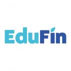 Education Finance Solutions (EduFin)