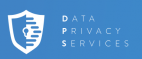 DMPC Ltd Trading As Data Privacy Services