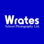 Wrates School Photography