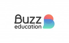 Buzz Education