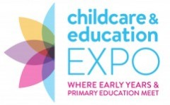 Childcare & Education Expo