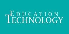 Education Technology Magazine