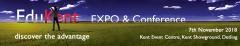 EduKent Expo