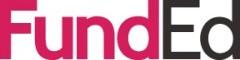 FundEd Magazine
