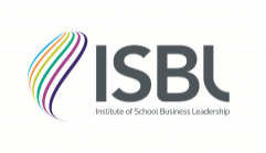 ISBL (Institute of School Business Leadership