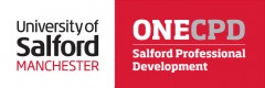 The Academies Event - Salford Professional Development