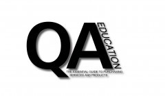 QA Education Magazine
