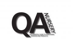 QA Nursery Magazine