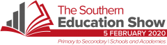 Southern Education Show