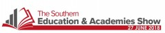 Southern Education & Academies Show