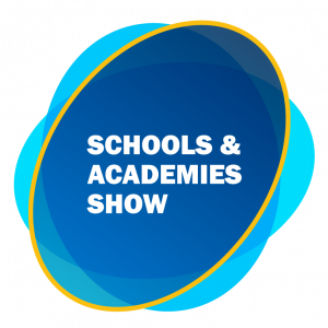 The Schools & Academies Show
