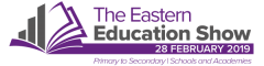 Eastern Education Show