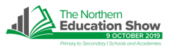 Northern Education Show