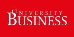 University Business Magazine